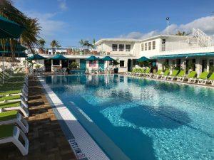 Key Colony Beach Vacation Rentals