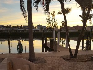 vacation rental in Key Colony Beach