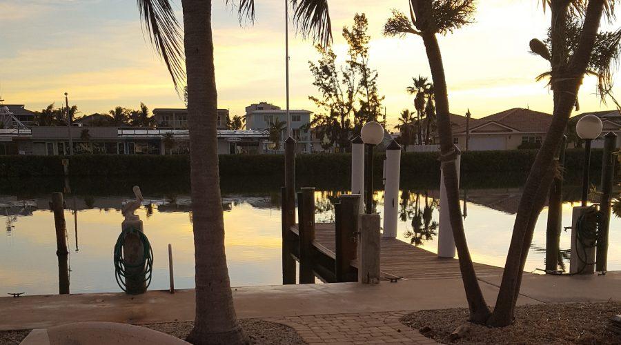 vacation rental in Key Colony Beach