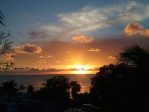 vacation rental in Grassy Key Marathon FL Keys