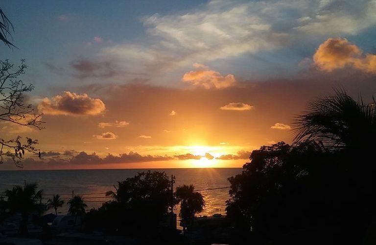 vacation rental in Grassy Key Marathon FL Keys