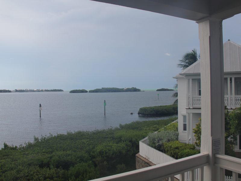vacation rental in Indigo reef Resort in Marathon, Florida Keys